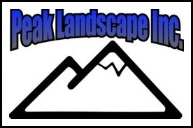 Truckee and Lake Tahoe Professional Landscapers