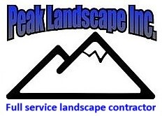 Truckee / North Lake Tahoe Landscaping - Tree Removal